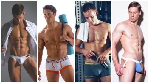 what-makes-great-underwear