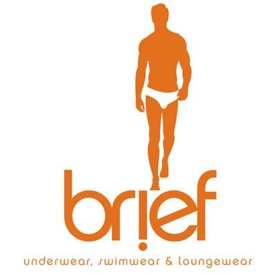 New Underwear Store Opens in Charlotte - Brief
