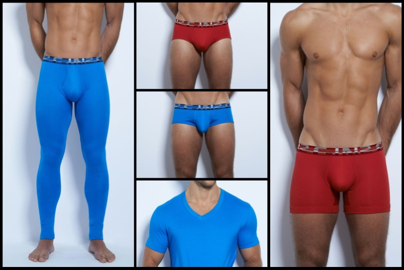 Style Brief - C-IN2 Prime New Colors