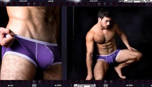 IS_UNDaB_Billy_hip_purple_01_130916112106