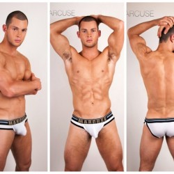 Review – Marcuse Bounce Brief