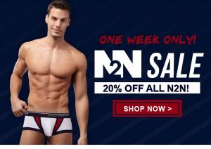 n2n-season-sale_12