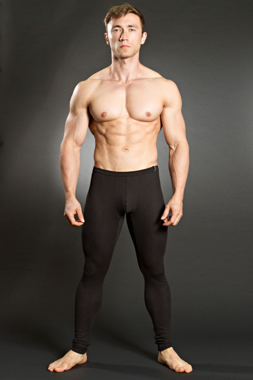 Bruno Banani Cotton Line Long Tight GBP35.00 @ Deadgoodundies.com
