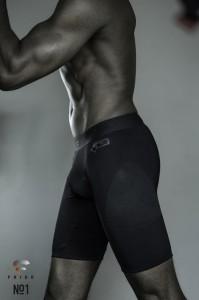 Frigo-Underwear-Side 2
