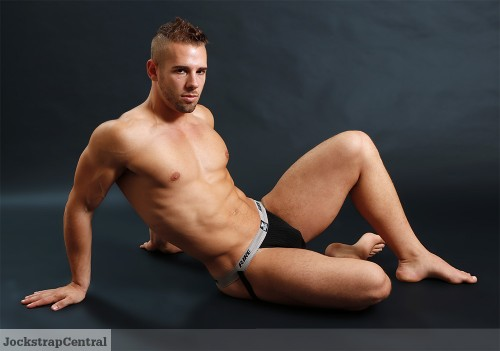 jsc-bike-performance-jockstrap-23