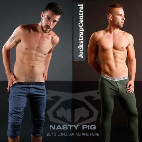 nasty-pig-long-johns-2013