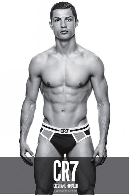 cr7-underwear