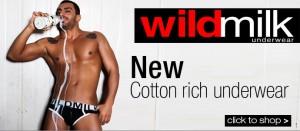wild_milk