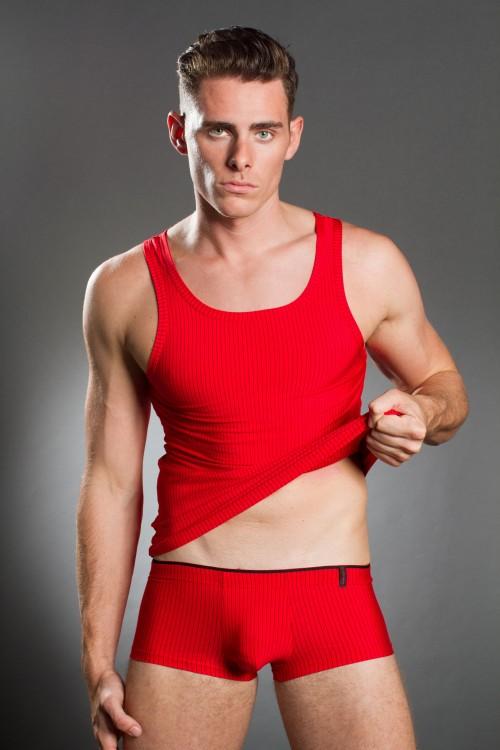 Bruno Banani Straight Line Sport Shirt GBP27.50