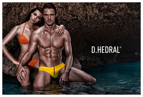 DHEDRAL-Beach-01