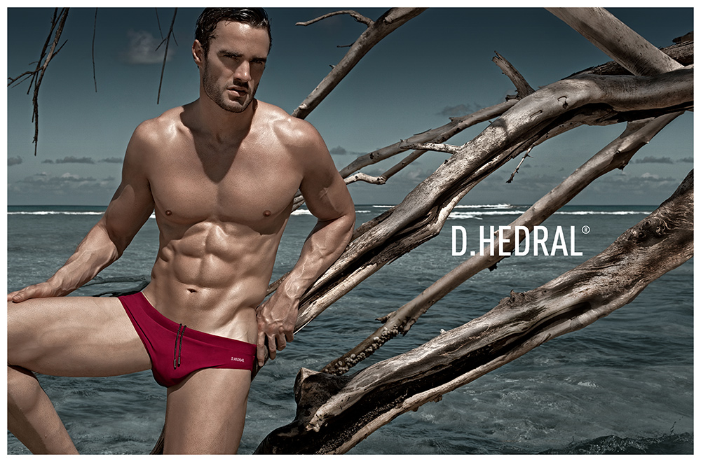 D.HEDRAL to Launch First Flagship Store in London