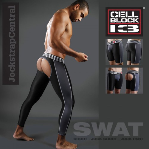 cellblock13-swat