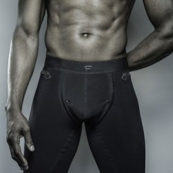 Review Frigo  No. 1 Exclusive Boxer Briefs