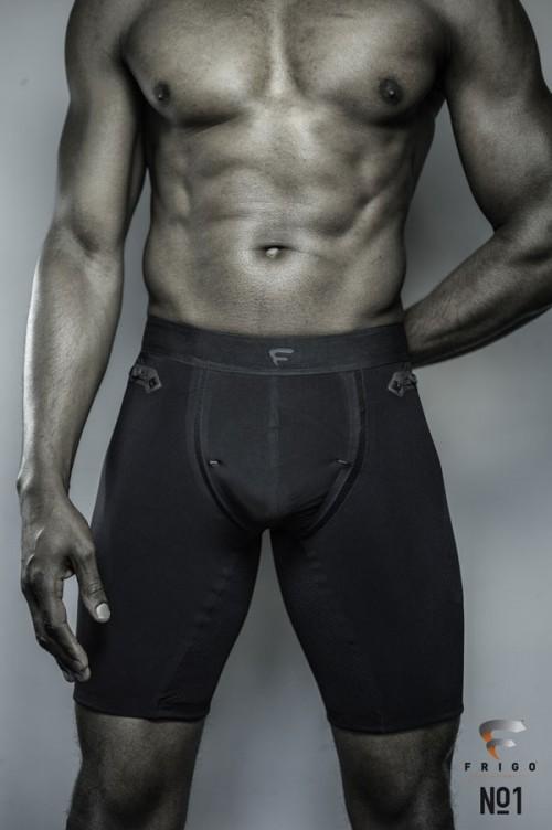 Frigo-Underwear-Front