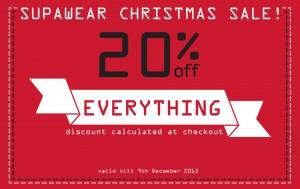 SUPA_Christmas_sale2