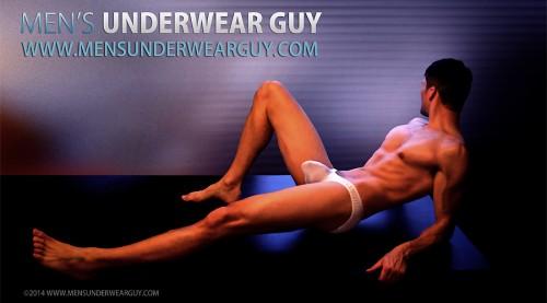 UnderwearGuyPhoto2