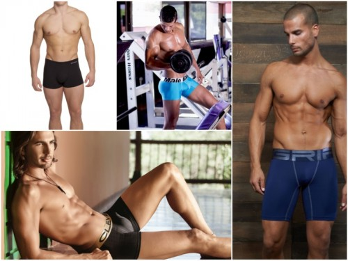 boxerbriefs-gift-guide