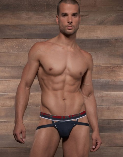c-in2_3326_navy_f_grip_mens_underwear_jock_strap_fitness_1