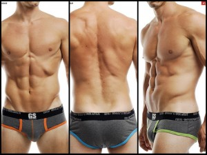 gosfotwear-glow-brief