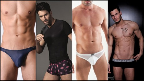 new-years-underwear-resulution