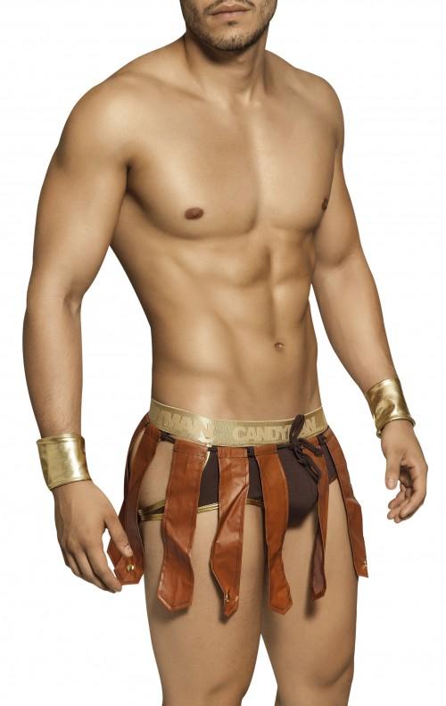Candyman Gladiator