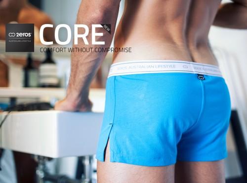 BX_Core_B