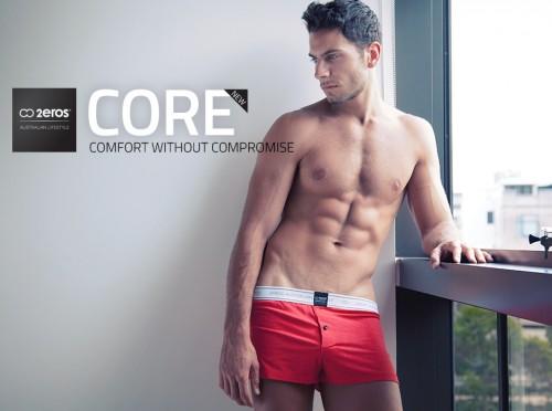 BX_Core_R