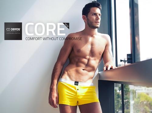 BX_Core_Y2