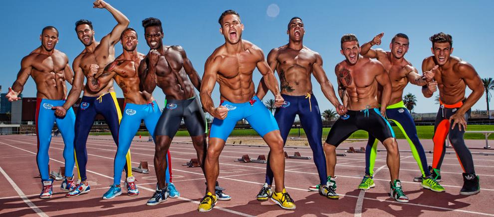 Poll: Do you wear runners?
