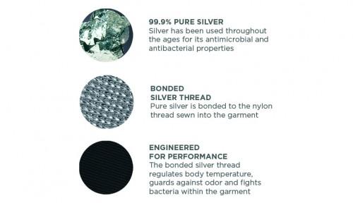 Silver_Eblast_Elements