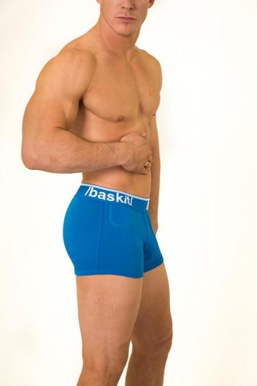 bb1400_billy_boy_trunk_s2_blue