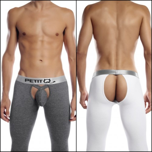 petitq-long-johns