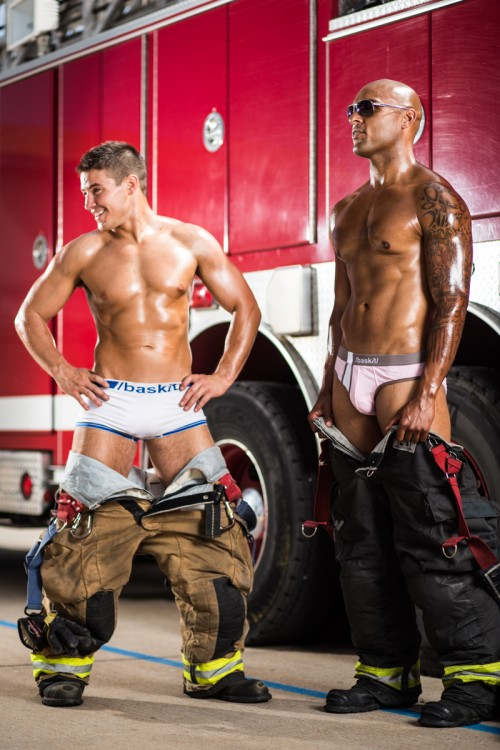 small firefighter images-2