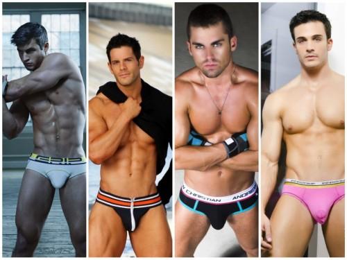 unb-models
