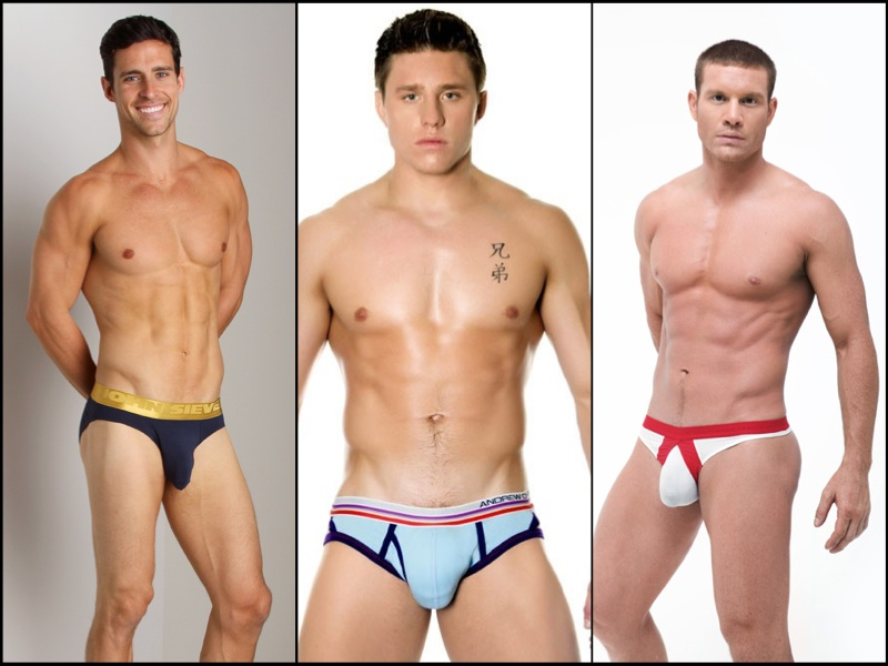 What will UNB Guys wear for Valentine's Day?