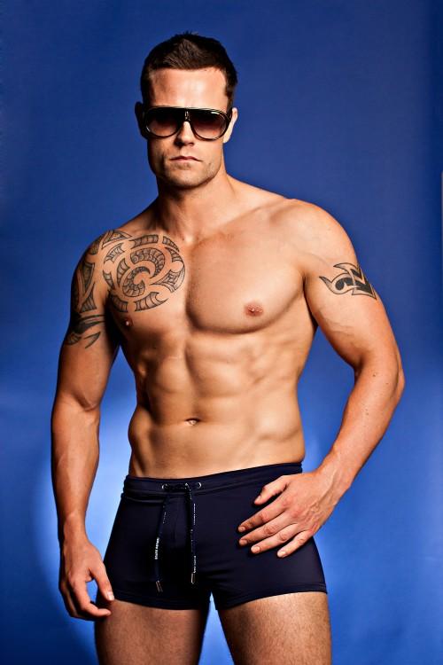 Bruno Banani Waterproof Swim Short GBP3199
