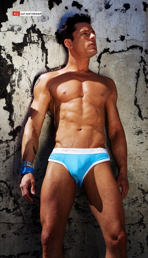 POP BRIEF 3