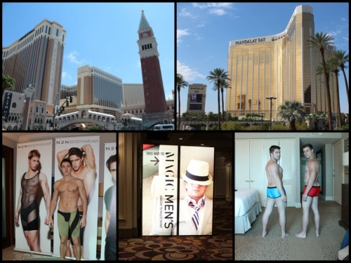 day-in-the-life-vegas