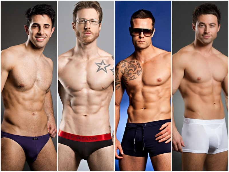 What's Hot in the UK - February 2014
