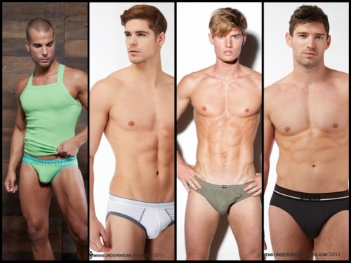 seaonality-underwear