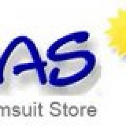 Mensuas – 15% off your Next Order