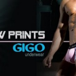 NuWear – Gigo Prints