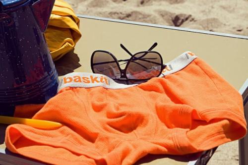 PageImage-483536-2198290-baskit_63