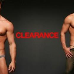 N2N Clearance