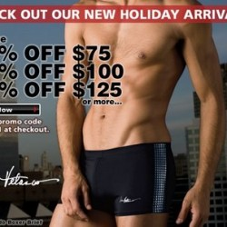 Undergear New Holiday Arrivals