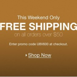 Undergear – Free Shipping