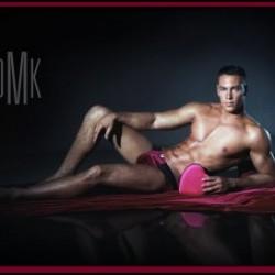 DMK – More of Model Anton