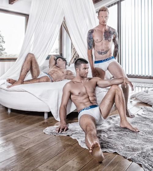 alexander_COBB_underwear_white_slip_01