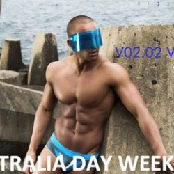 Below the Belt – Australia Day Weekend Sale