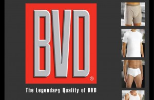 bvd-underwear-1040cs032112